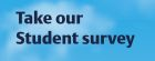 Take our student survey