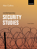 Contemporary Security Studies$