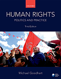 Introduction: Human Rights in Politics and Practice