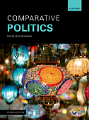 2. Approaches in comparative politics