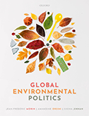 Global Environmental PoliticsUnderstanding the Governance of the Earth