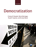 10. Gender and Democratization