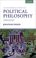 An Introduction to Political Philosophy$