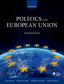 Politics in the European Union$
