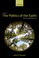 The Politics of the EarthEnvironmental Discourses